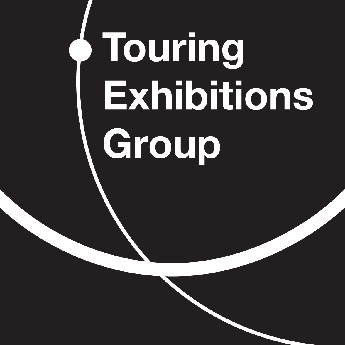 Touring Exhibitions Group